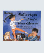 ballerinas_dont