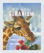 giraffe_called_geranium