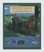 house_calls